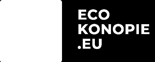 Eco Konopie